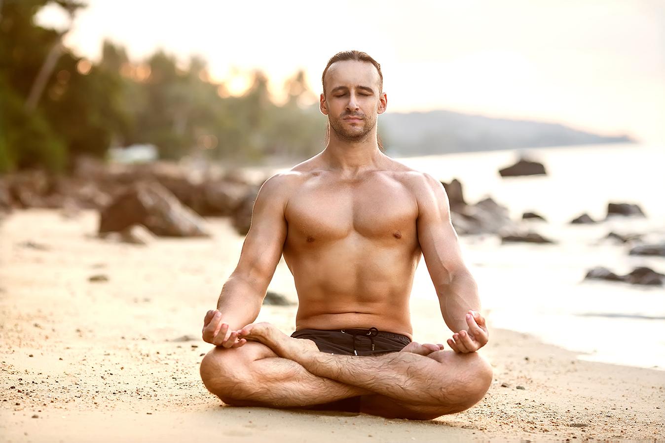 Йога порно Секс с тренером по йоге 58 самых популярных